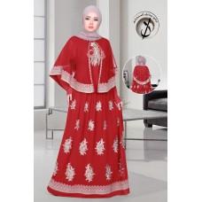Abaya, class clothing