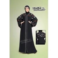 Abaya, Islamic clothing dresses
