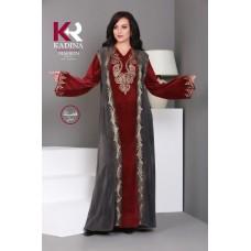 Homewear islamic clothing