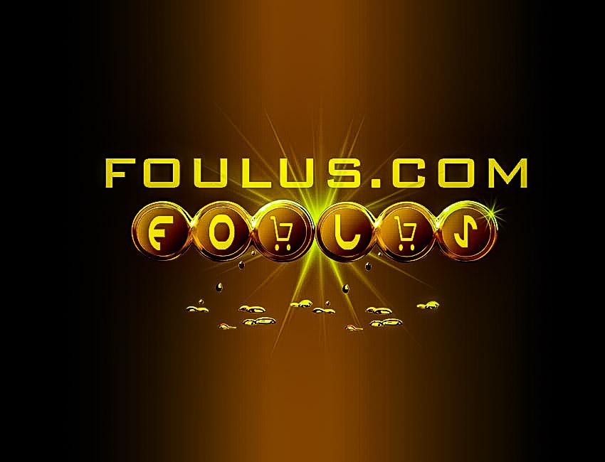 Foulus